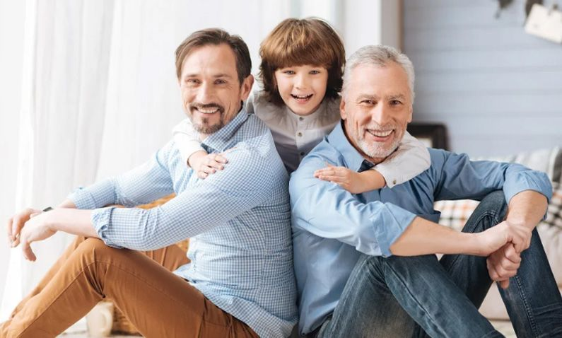 SHRINKING an Enlarged Prostate? Five KEY Prostate Health Facts You Aren't Being Told