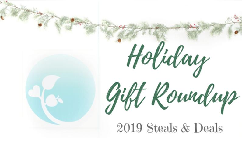 NHR Holiday Roundup