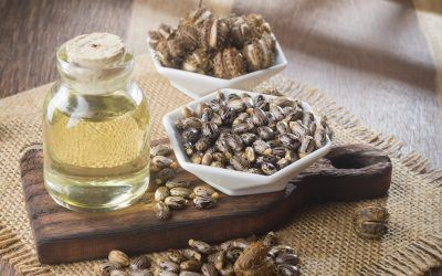 Benefits of Castor Oil Pack Therapy
